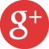 icon google.fw